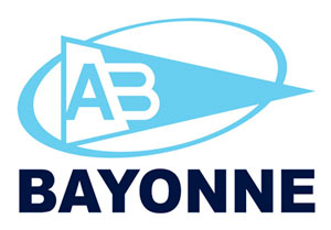 AVIRON BAYONNAIS / COLOMIERS RUGBY STADE JEAN DAUGER rencontre, compétition de rugby