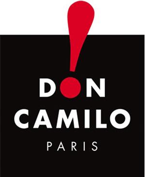 Plus d'infos sur l'évènement CABARET LE DON CAMILO