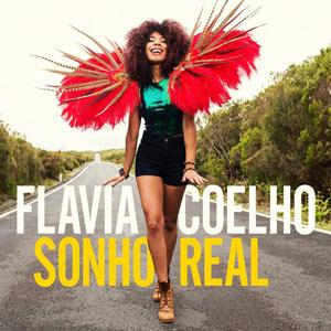 Plus d'infos sur l'évènement FLAVIA COELHO + JULIAN BABOU
