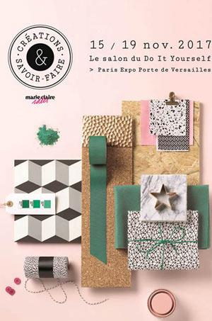 paris expo porte de versailles paris 15e 75015 0140682222. Black Bedroom Furniture Sets. Home Design Ideas