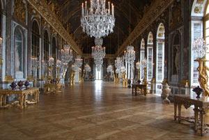 Visite De Monument Billet Chateau De Versailles A Versailles 78