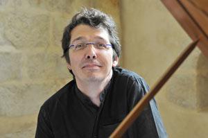 Plus d'infos sur l'évènement MOZART: QUATUORS AVEC PIANOFORTE