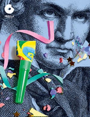 BEETHOVEN / BIZET La Seine Musicale concert de musique classique