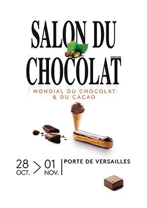 Paris expo porte de versailles paris 15e 75015 0140682222 for Salon porte versailles