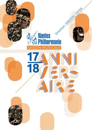 COULEUR SAX AUDIT.  DU CONSERVATOIRE NATIONAL concert de musique classique