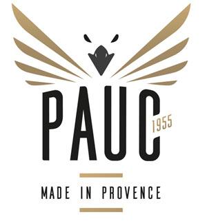 PAUC / SAINT-RAPHAEL ARENA DU PAYS D'AIX rencontre, compétition de handball