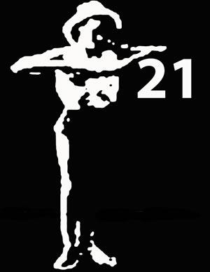 Plus d'infos sur l'évènement TRISOMIE 21 + INVITES
