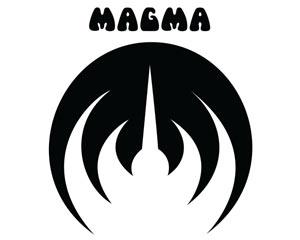 Plus d'infos sur l'évènement MAGMA