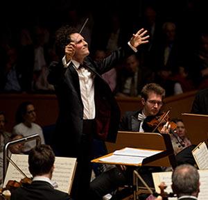 HOMMAGE AUX BALLETS RUSSES Le Nouveau Siècle concert de musique classique