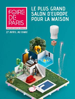 Paris expo porte de versailles paris 15e 75015 0140682222 - Paris expo porte de versailles 75015 paris ...