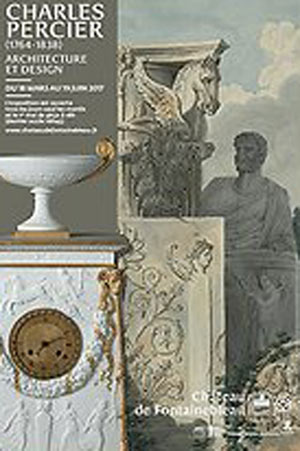 CHATEAU DE FONTAINEBLEAU Château de Fontainebleau visite de monument