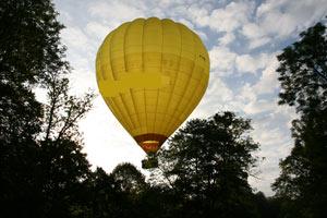 montgolfiere 72