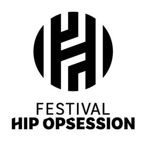 SCYLLA + VIRUS + ARMALETTRE LA BARAKASON concert de rap hip-hop