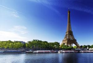TOUR EIFFEL + TOUR DE VILLE (PG) DEPART AGENCE PARISCITYVISION005664 activité, loisir