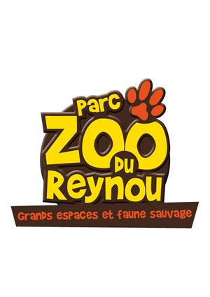 PARC ZOO DU REYNOU PARC ZOO DU REYNOU visite de parc animalier