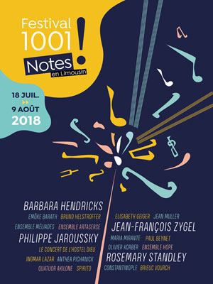JEAN-FRANCOIS ZYGEL & SPIRITO EGLISE ST-MICHEL DES LIONS concert de musique classique