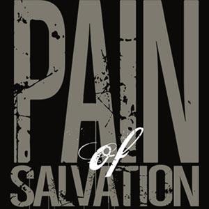 PAIN OF SALVATION LA LAITERIE concert de hard-rock métal