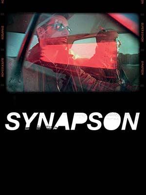 Plus d'infos sur l'évènement SYNAPSON SUPER 8 SHOW