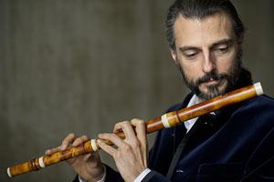VIVALDI, LES QUATRE SAISONS CHAPELLE CORNEILLE concert de musique classique