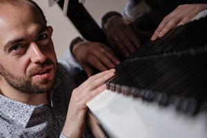 ORCHESTRE DES PAYS DE SAVOIE CLOITRE ST DOMINIQUE concert de musique classique