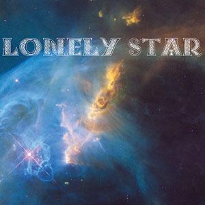 Plus d'infos sur l'évènement LONELY STAR - THE STARLIT SEA