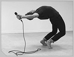 DES GENS QUI DANSENT PAVILLON NOIR spectacle de danse contemporaine