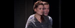 ADIEU MONSIEUR HAFFMANN Le Mas pièce de théâtre contemporain