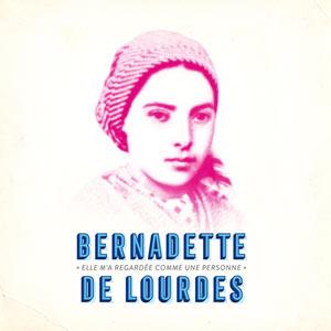 BERNADETTE DE LOURDES ESPACE ROBERT HOSSEIN comédie musicale