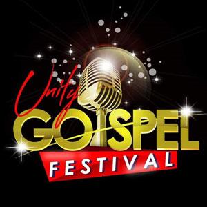 UNITY GOSPEL FESTIVAL 2019 ESPACE CHEVREUL gospel