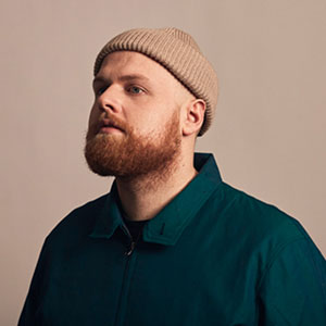 TOM WALKER LA LAITERIE concert de rock