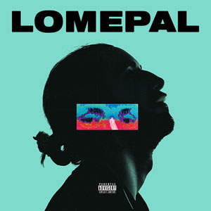 LOMEPAL LE CUBE - PARC DES EXPOS concert de rap hip-hop