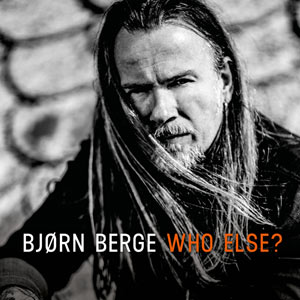BJORN BERGE + KEPA Le Transbordeur concert de folk country