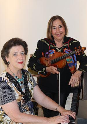 TROIS SIECLE DE SONATES EGLISE concert de musique classique