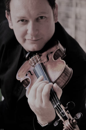 LES VIRTUOSES INVITENT LA BALALAIKA EGLISE SAINT MARTIN concert de musique classique