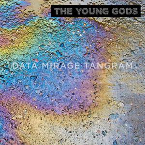 THE YOUNG GODS + La Laiterie concert de rock