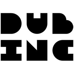 DUB INC La Laiterie concert de reggae dub