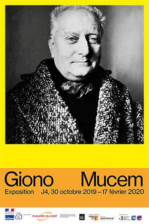 EXPOSITIONS-MUSEE DES CIVILISATIONS Mucem visite de musée