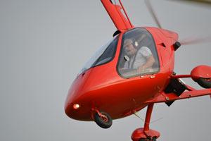PILOTE D'UN JOUR : DECOUVERTE AERODROME DE SAINT-OMER activité, loisir