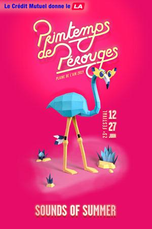 MICHEL FUGAIN CHATEAU DE CHAZEY concert de chanson française