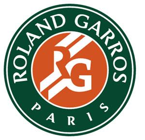 ROLAND - GARROS / QUALIFICATIONS STADE ROLAND-GARROS rencontre, compétition de tennis