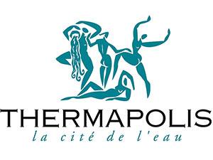 THERMAPOLIS Thermapolis activité, loisir