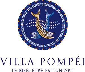 VILLA POMPEI Villa Pompéi activité, loisir