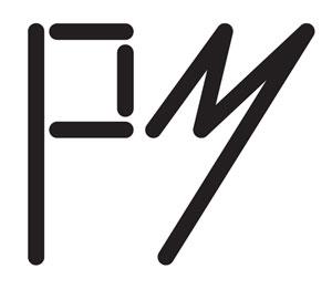 Plus d'infos sur l'évènement PRIX MEDIATINE 15#1