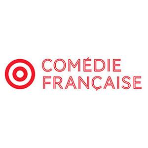 LES FOURBERIES DE SCAPIN Comédie-Française pièce de théâtre classique