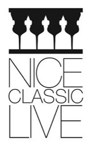 Plus d'infos sur l'évènement NICE CLASSIC LIVE 2019
