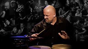 JAM SESSION - CHANSONS POP EN LATIN Baiser Salé concert de jazz