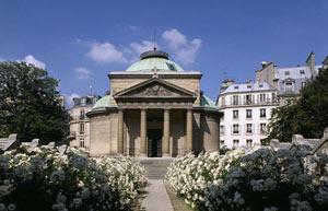 Plus d'infos sur l'évènement ORCHESTRE A-LETHEIA A PARIS