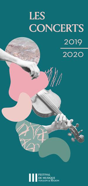 NELSON GOERNER PALAIS NEPTUNE concert de musique classique