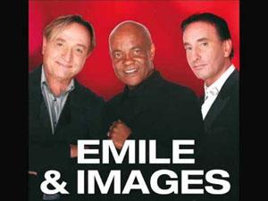 Plus d'infos sur l'évènement EMILE & IMAGES