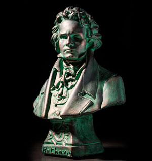 BEETHOVEN : LA NEUVIEME OPERA concert de musique classique